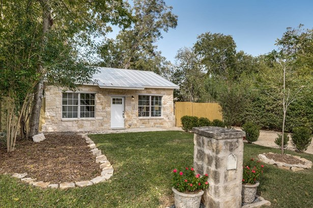 1650  Katy St. , New Braunfels, TX - USA (photo 1)