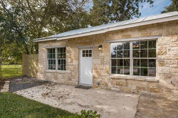 1650  Katy St. , New Braunfels, TX - USA (photo 3)