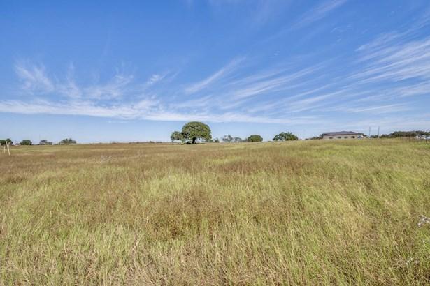 1609  Hwy. 181 N. , Floresville, TX - USA (photo 2)