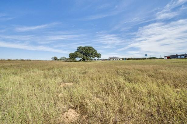 1609  Hwy. 181 N. , Floresville, TX - USA (photo 4)