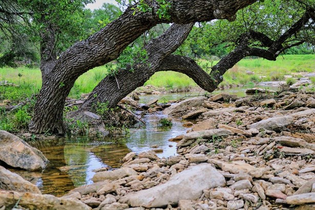 3050  Fischer Store Rd. , Wimberley, TX - USA (photo 3)
