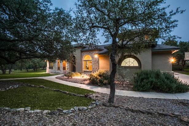 1283  Rodalyn Drive , Boerne, TX - USA (photo 3)