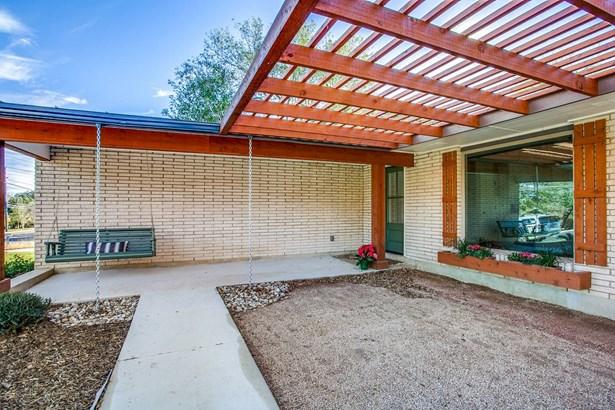 209  Oak Park Drive , Boerne, TX - USA (photo 2)