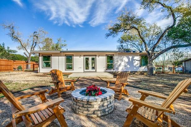 209  Oak Park Drive , Boerne, TX - USA (photo 3)