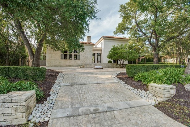 520  Geneseo Rd. , San Antonio, TX - USA (photo 1)