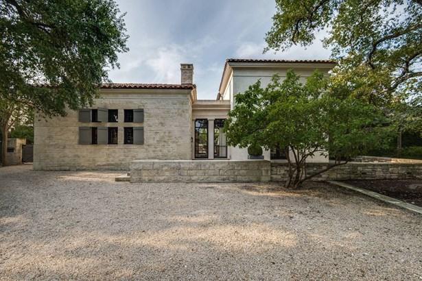 520  Geneseo Rd. , San Antonio, TX - USA (photo 2)