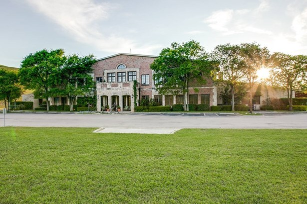 415   State Highway 46 W , Boerne, TX - USA (photo 3)