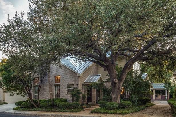 93  Campden Circle , San Antonio, TX - USA (photo 2)