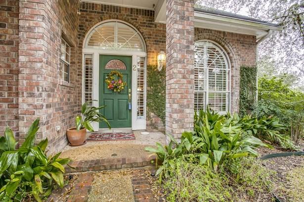 2  Villa Verde , San Antonio, TX - USA (photo 3)