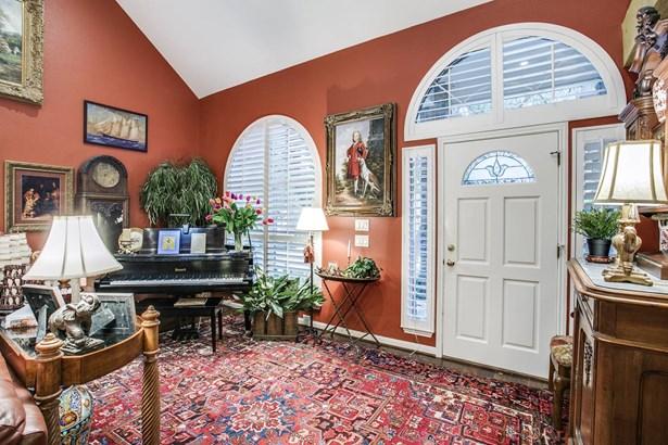 2  Villa Verde , San Antonio, TX - USA (photo 4)