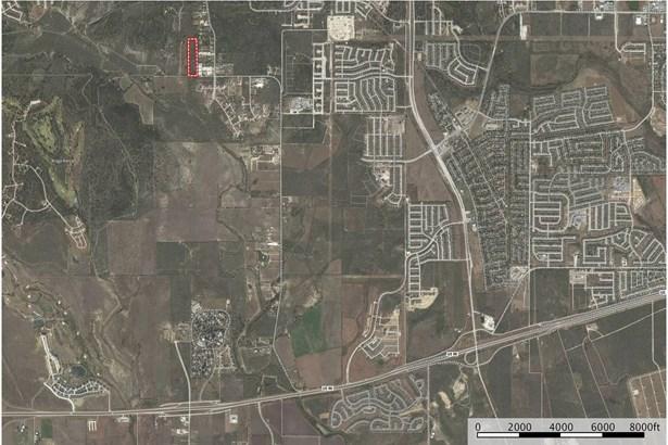 0000  W Grosenbacher , San Antonio, TX - USA (photo 1)