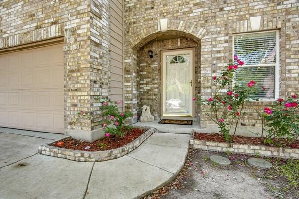 8538   Braun Knoll , San Antonio, TX - USA (photo 3)