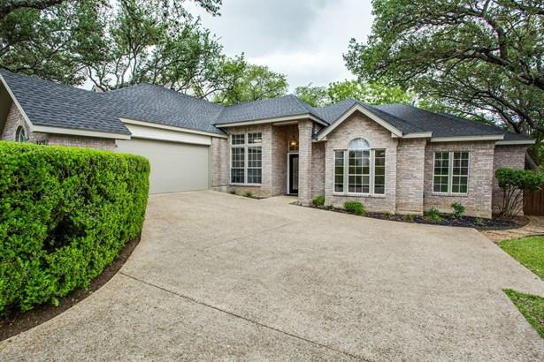 2227  Deerfield Wood , San Antonio, TX - USA (photo 1)