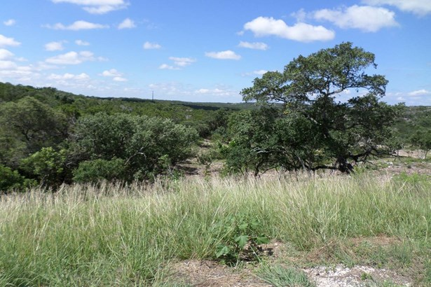 0  Pr 2774 , Mico, TX - USA (photo 2)