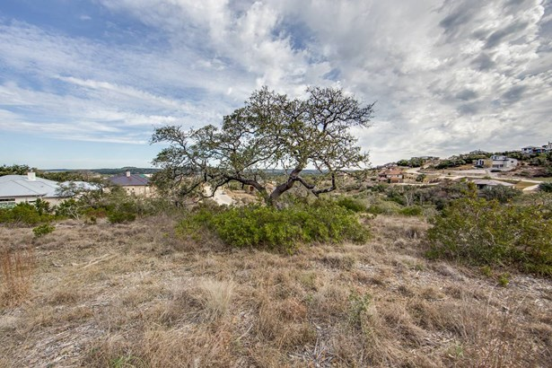 9914   Autumn Canyon , San Antonio, TX - USA (photo 5)