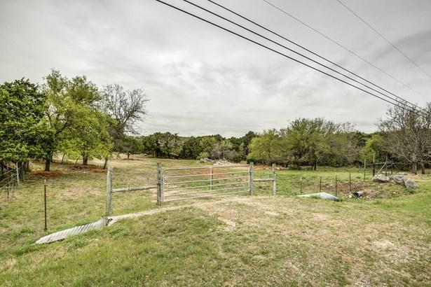 27450 & 27470   Smithson Valley Rd , San Antonio, TX - USA (photo 1)