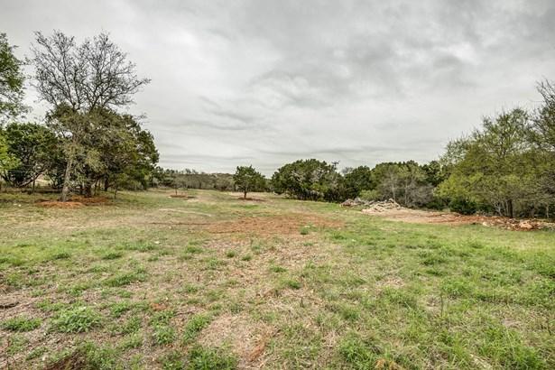 27450 & 27470   Smithson Valley Rd , San Antonio, TX - USA (photo 2)