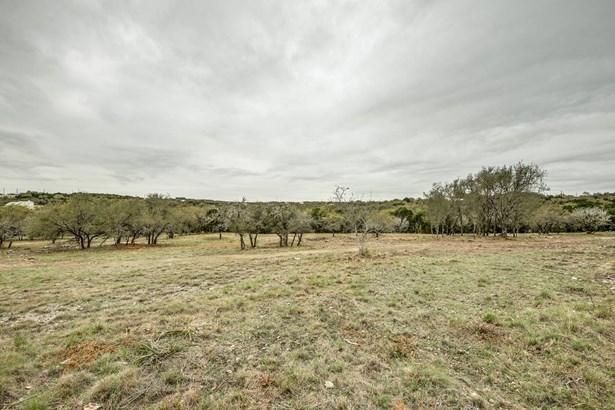 27450 & 27470   Smithson Valley Rd , San Antonio, TX - USA (photo 4)