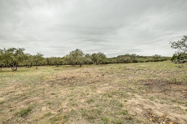 27450 & 27470   Smithson Valley Rd , San Antonio, TX - USA (photo 5)