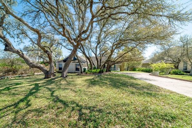 540 East Borgfeld Drive , San Antonio, TX - USA (photo 3)