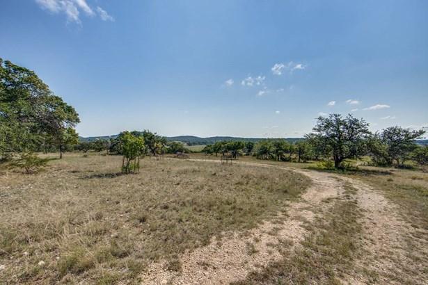 12741  Flat Rock Creek Road , Comfort, TX - USA (photo 2)