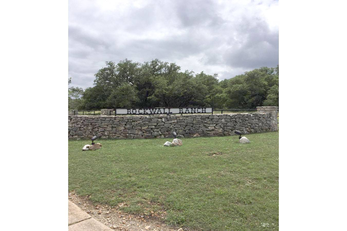 27010  Rockwall Parkway , New Braunfels, TX - USA (photo 1)