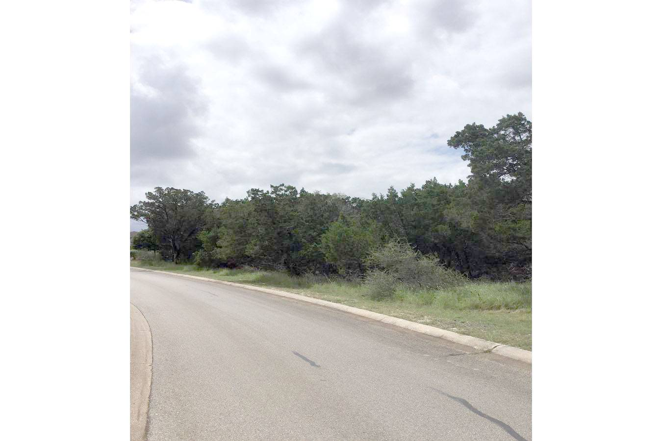 27010  Rockwall Parkway , New Braunfels, TX - USA (photo 3)