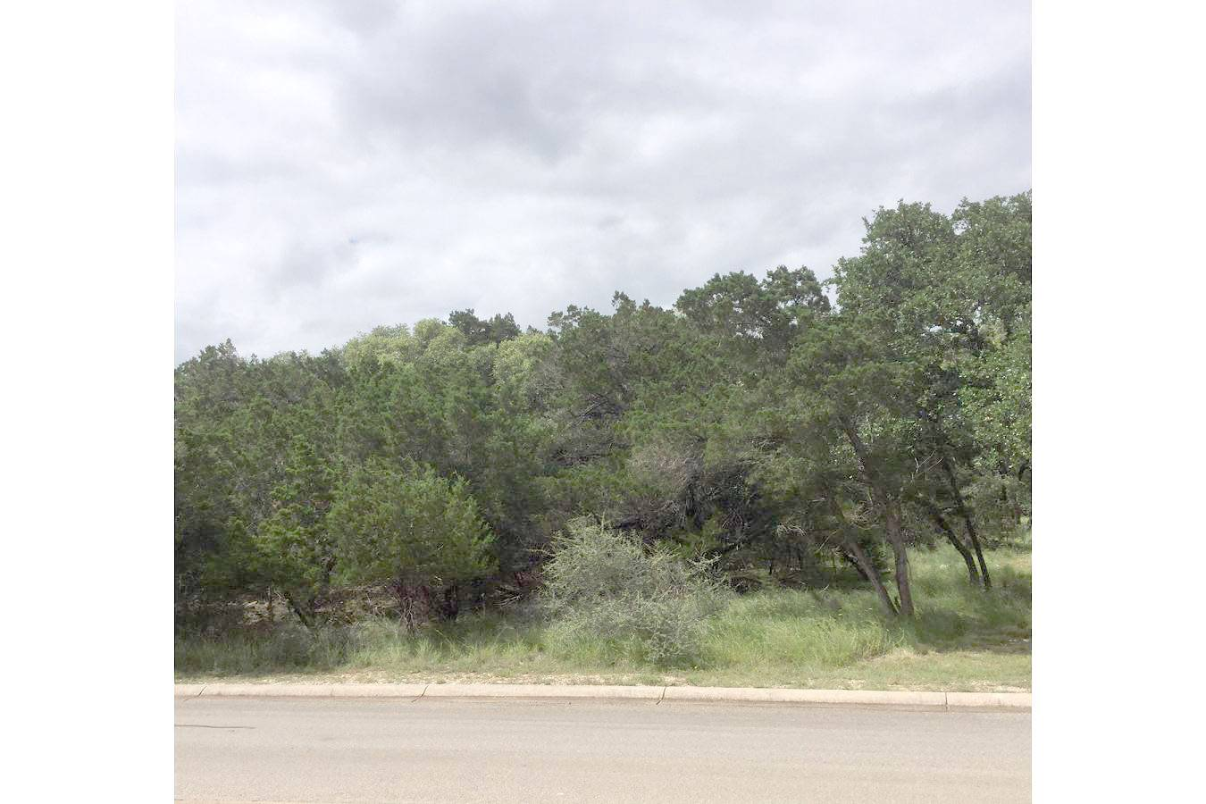 27010  Rockwall Parkway , New Braunfels, TX - USA (photo 5)