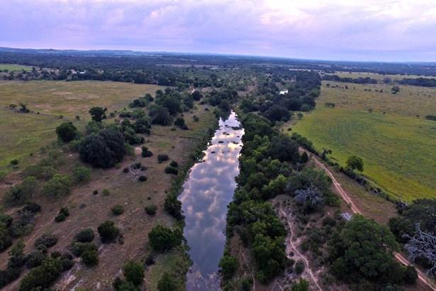 00  Alfred Petsch  Rd. , Fredericksburg, TX - USA (photo 1)