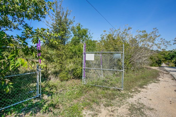0  Garison Rd , Buda, TX - USA (photo 5)