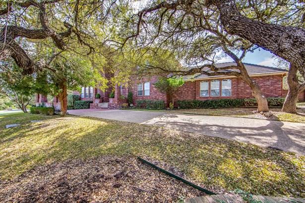 2922  Kingsford Lane , San Antonio, TX - USA (photo 4)
