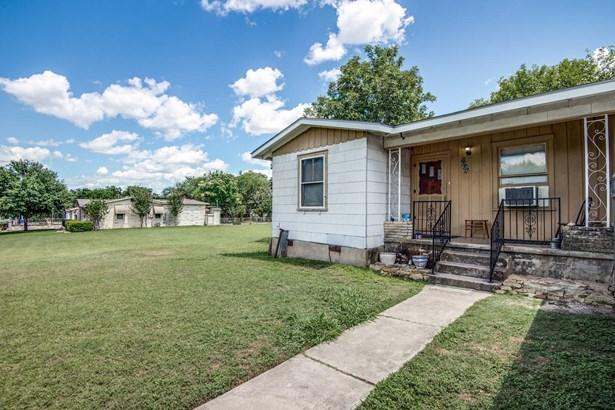 1238  Shadwell Dr , San Antonio, TX - USA (photo 3)