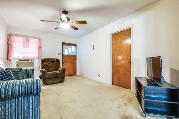 1238  Shadwell Dr , San Antonio, TX - USA (photo 5)