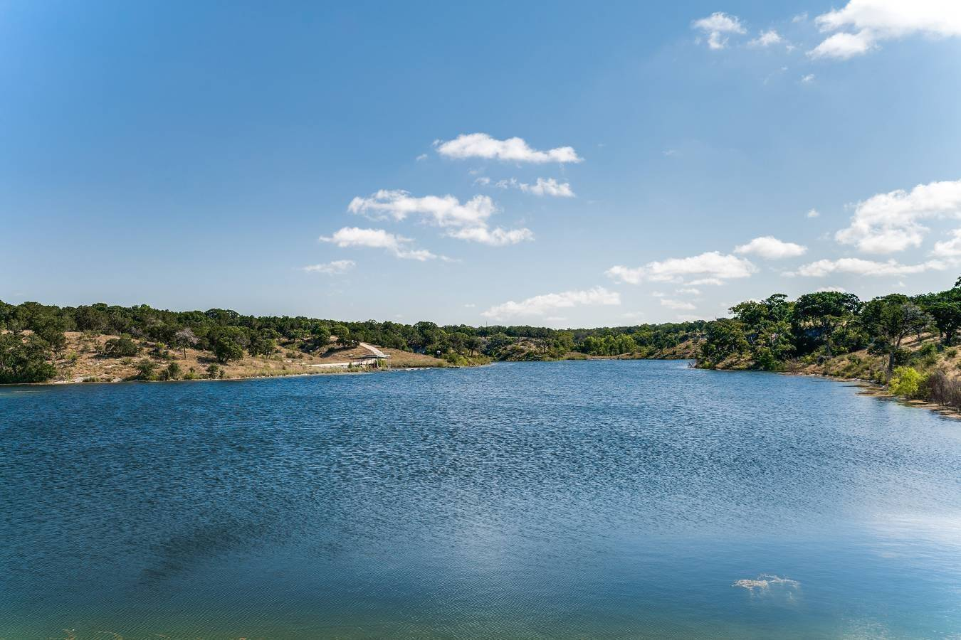 3050  Fischer Store Rd. , Wimberley, TX - USA (photo 1)