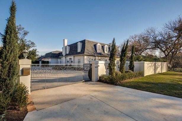 603  Ivy Lane , San Antonio, TX - USA (photo 1)