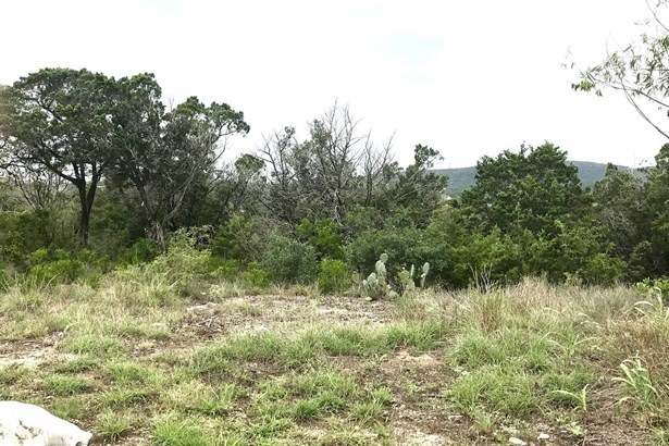 12331  Cross Cut , Helotes, TX - USA (photo 1)
