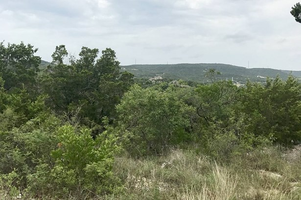 12331  Cross Cut , Helotes, TX - USA (photo 2)