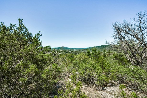 12331  Cross Cut , Helotes, TX - USA (photo 4)