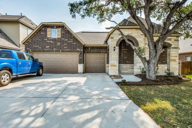 506  Mcknight Ranch , San Antonio, TX - USA (photo 1)