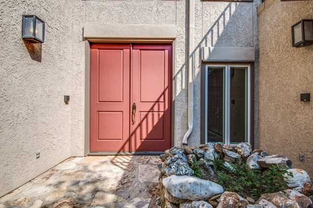 8000  Donore Place Unit 46, San Antonio, TX - USA (photo 3)
