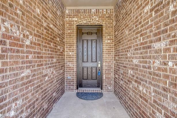 13343  Chalk Hl , San Antonio, TX - USA (photo 3)