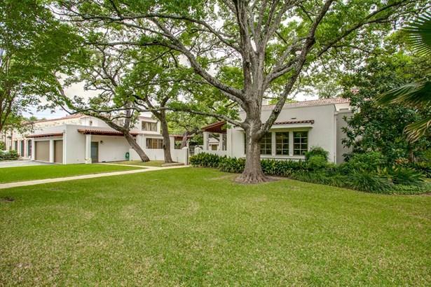 604  Castano , Alamo Heights, TX - USA (photo 2)