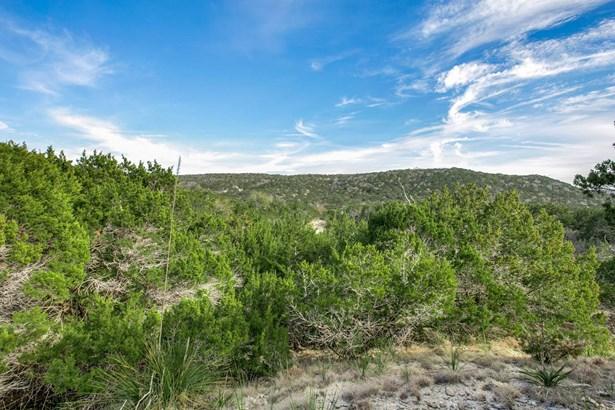 121  Elm Pass Road (la) , Center Point, TX - USA (photo 1)