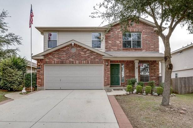 8940   Scarlett Crk , San Antonio, TX - USA (photo 1)