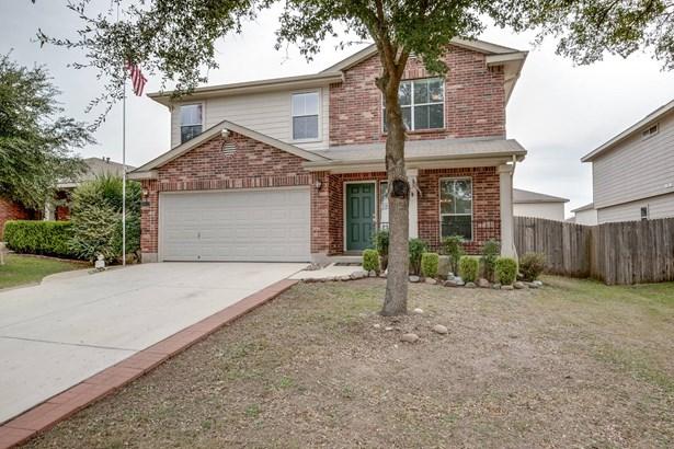 8940   Scarlett Crk , San Antonio, TX - USA (photo 2)
