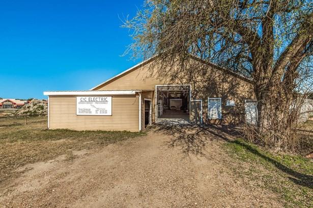 634 E. Fannin St , Goliad, TX - USA (photo 1)