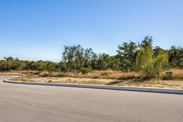 Block 5 Lot 28  Basilone Ridge , San Antonio, TX - USA (photo 3)
