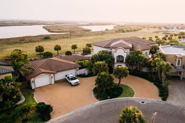 206  La Joya , Port Aransas, TX - USA (photo 2)