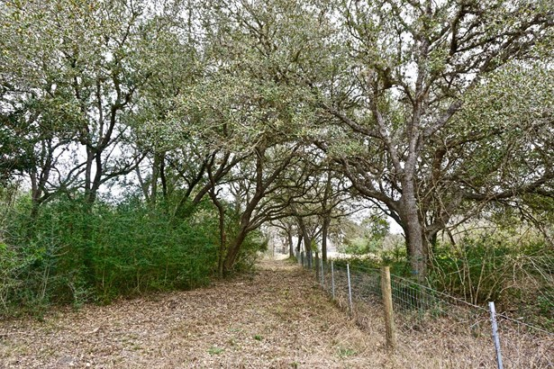 838 East Oak Unit Lot 4, Goliad, TX - USA (photo 1)