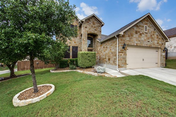 3603   Sweet Olive , San Antonio, TX - USA (photo 2)